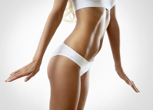 liposuction reston mcclean virginia washington dc plastic surgeon